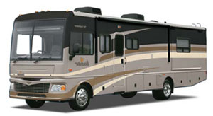 RV  Collision Repair Yuma