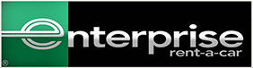 Enterprise car rental Yuma. AZ