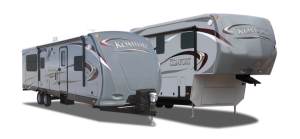 Travel Trailers Repair Yuma